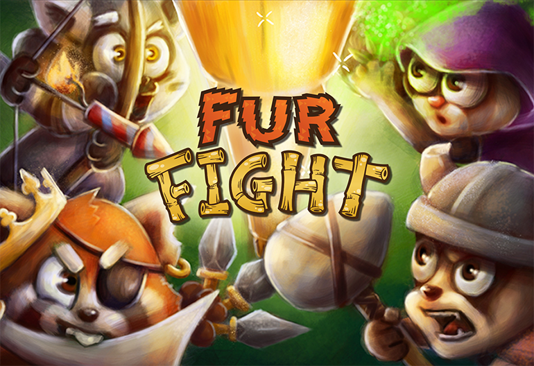 flyer-furfight-1